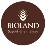 Bioland Vendita online di prodotti biologici: Khorasan, Farro, S. Cappelli